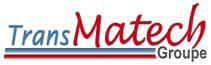 Groupe Transmatech, spécialistes de l'usinage de précision des plastiques et métaux